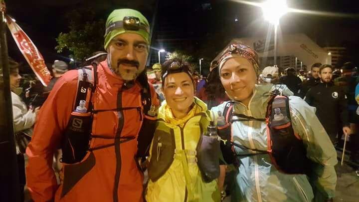 Navalmaratón en Trail Madrid-Segovia 102 km (1)