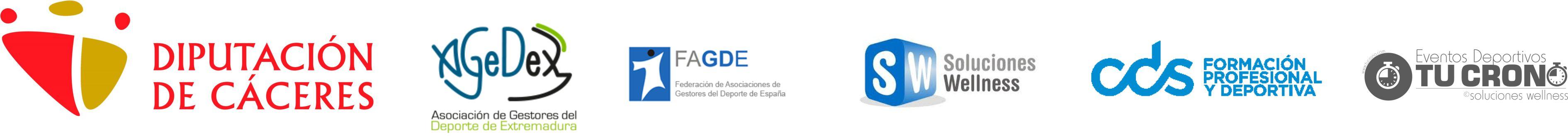 Logos_Jornada-Eventos_DipCC