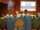 El equipo de ArcaDroidEx participa en la Copa Makeblock en Granada